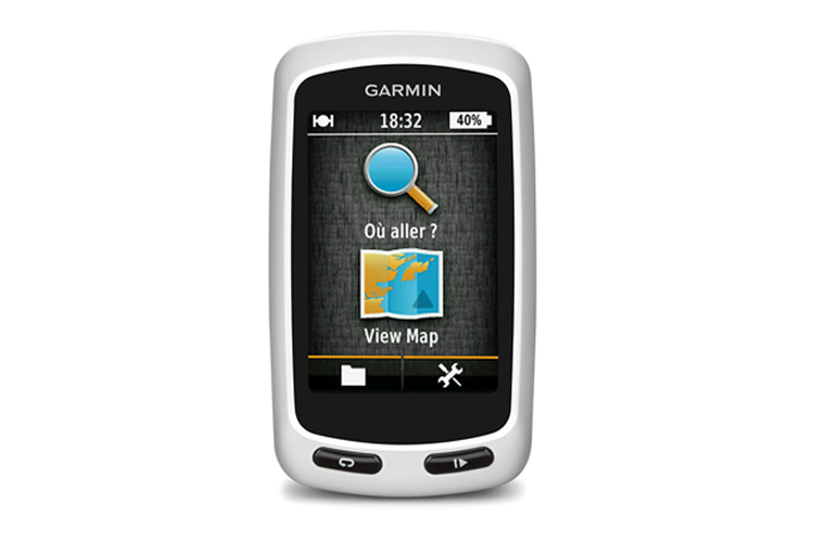garmin-edge-touring-avis