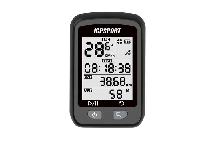igpsport-20e-test