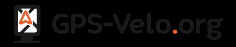 GPS-velo.org